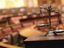 Jogi képviselet, peres ügyek