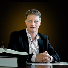 Dr. Mikola Zoltán ügyvéd - Nyíregyháza