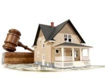Az ingatlan és az ingatlanjog, az ingatlanos ügyvéd és az ingatlanjogász munkája