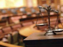 Jogi képviselet, polgári per, peres ügyvéd Nyíregyháza