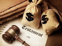 Öröklés, öröklési jog, hagyatéki ügyvéd Nyíregyháza