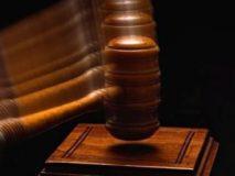 Végrehajtás, végrehajtási ügyvéd Nyíregyháza